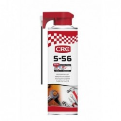 LUBRICANTE 5-56 CLEVER...