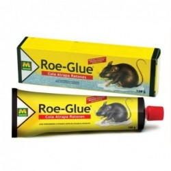COLA ROE GLUE 135GR. 230623N