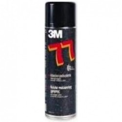 SPRAY 77 500ML S77