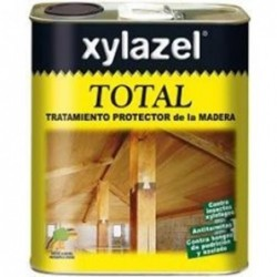 XYLACEL TOTAL ANTITERMES 750ML
