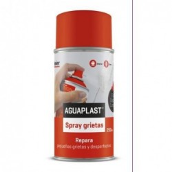 AGUAPLAST SPRAY GRIETAS...