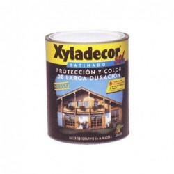 XYLADECOR PROTECTOR ULTRA...
