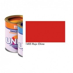 UNILAK ROJO CHINA 750ML....