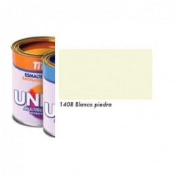 UNILAK BLANCO PIEDRA 750ML....