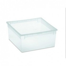 CAJA ORDENACION LIGHT BOX M...