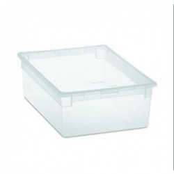 CAJA ORDENACION LIGHT BOX L...
