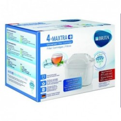 CARTUCHO MAXTRA PACK-4 1025373