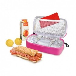 BOCATA LUNCHBOX (DS-12)...