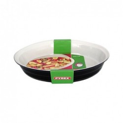 FUENTE OVAL PYREX34X23...