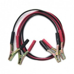 CABLE EMERGENCIA CAMION...