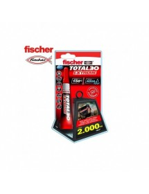BLISTER TOTAL 30 EXTREME -...