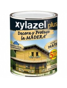 XYLACEL DECOR MATE TECA 750 ML