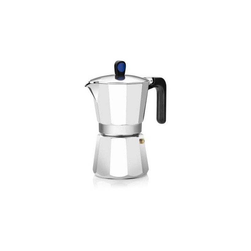 CAFETERA INDUCTION EXPRES 9...