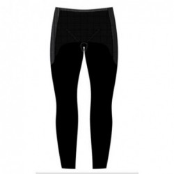 PANTALON THERMOLITE LARGO...