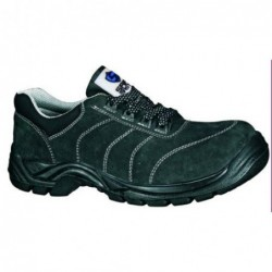 ZAPATO SAFEMASTER HUGO PLUS...